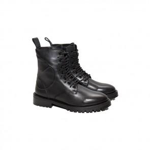 Ботинки BLACK