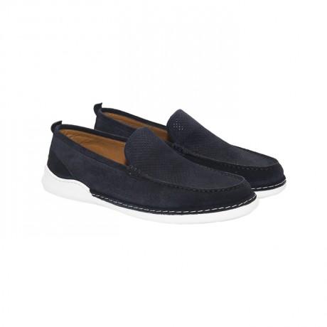 Туфли мужские BLUE