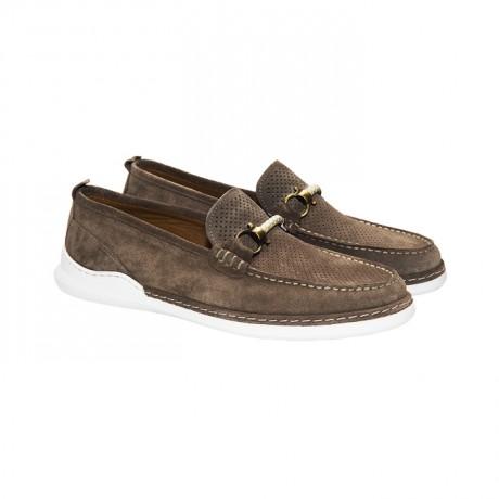 Туфли мужские BEIGE