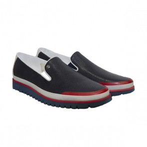 Туфли мужские 1696 L01
