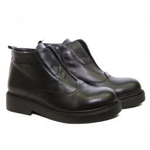 Ботинки NERO