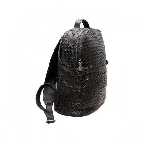 Рюкзак METIS BLACK