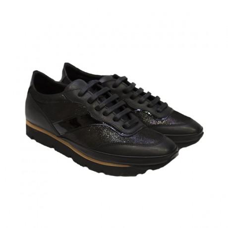 Кросівки BLACK