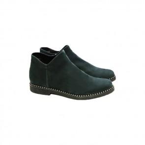 Ботинки GREEN NUBUK18